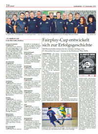 Fair-Play-Cup WS 12.12.2015.png